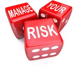 analiza de risc